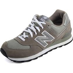 New Balance - Mens 574 Classic Shoes