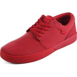 Supra - Mens Hammer Lo Top Shoes