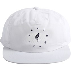 Akomplice - Mens Akom Plice Base Strap Hat