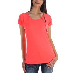 New Balance - Womens Nbice Athletic T-Shirt