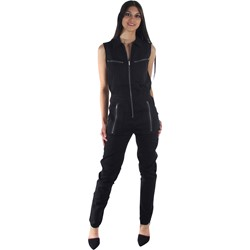 Tripp NYC - Womens All You Can Be Jumpsuit