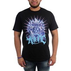 Abiotic - Mens Casuistry T-Shirt