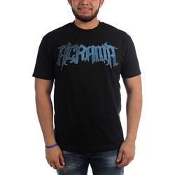 Acrania - Mens Logo T-Shirt