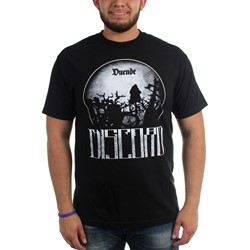 The Great Discord - Mens Duende T-Shirt