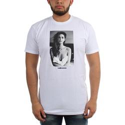 The Hundreds - Mens Gigi T-Shirt