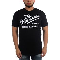 The Hundreds - Mens Words T-Shirt