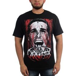 Carnifex - Mens Bateman T-Shirt