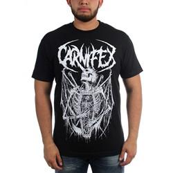 Carnifex - Mens Riddick T-Shirt