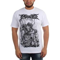 Ingested - Mens Reaper T-Shirt
