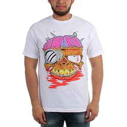 Gwar - Mens Brains T-Shirt