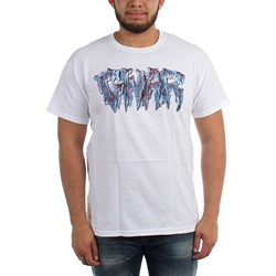 Gwar - Mens Logo T-Shirt