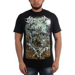 Archspire - Mens Plague T-Shirt