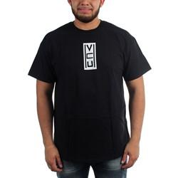 American Head Charge - Mens TREP 3 T-Shirt