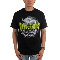 Devourment - Mens Coki Maggot T-Shirt