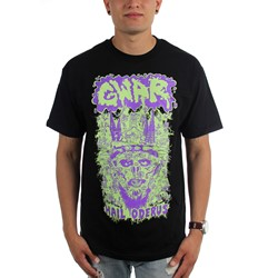 Gwar - Mens Eternal T-Shirt