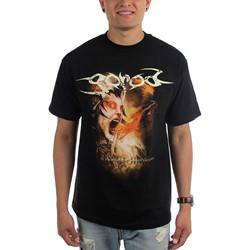 Gorod - Mens A Perfect Absolution T-Shirt
