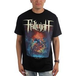 Fallujah - Mens Nomadic T-Shirt