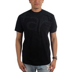 Far - Mens Lyric T-Shirt
