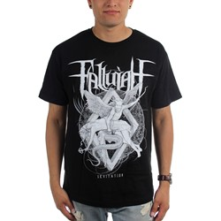 Fallujah - Mens Levitation II T-Shirt