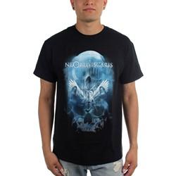 Ne Obliviscaris - Mens Citadel T-Shirt