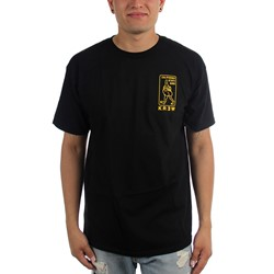 KR3W - Mens State Bird T-Shirt