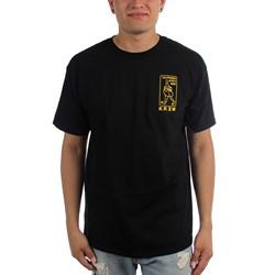 KR3W - Mens State Bird T-Shirt