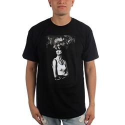 KR3W - Mens Smoke T-Shirt