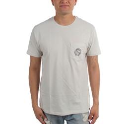 KR3W - Mens Shit Luck T-Shirt