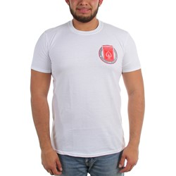Graveyard - Mens Cards T-Shirt