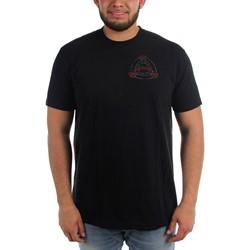 Refused - Mens Trinity T-Shirt