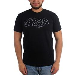Beastie Boys - Mens Graffiti T-Shirt