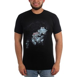 Deafheaven - Mens New Bermuda Cover T-Shirt