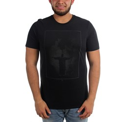 Hurley - Mens Brazilian T-Shirt