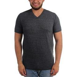 Hurley - Mens Staple V-Neck Shirt