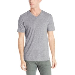 Hurley - Mens Staple V-Neck Shirt