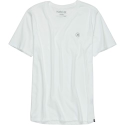 Hurley - Mens Staple Premium Dri-Fit T-Shirt