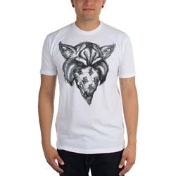 Finally Made - Mens Bandito T-Shirt