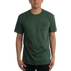 DC - Mens Pounce T-Shirt