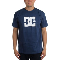 DC - Young Mens DC Star Woven