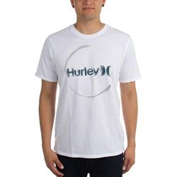Hurley - Mens Watson T-Shirt