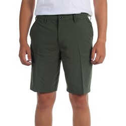 Hurley - Mens Dri-Fit Chino Walkshorts