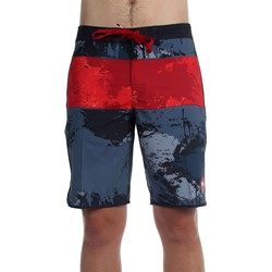 RVCA - Mens Splice Boardshorts