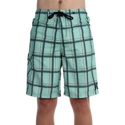 Hurley - Mens Puerto Rico Boardshorts