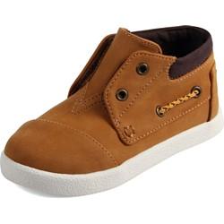 Tom - Tiny Bimini High Top Shoes