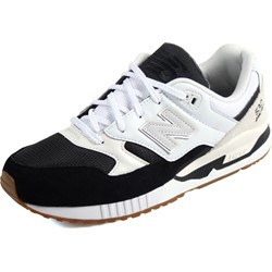 New Balance - Mens Summer Waves 530 Shoes