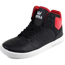 Supra - Boys Atom Shoes