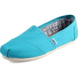 Tom - Women Slip-On Shoes