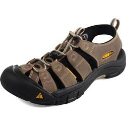 Keen - Mens Newport Sandals