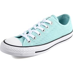 Converse - Womens Chuck Taylor All Star Shoes