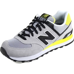 New Balance - Womens 574 Shoes